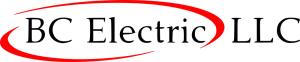BC Electric LLC Logo
