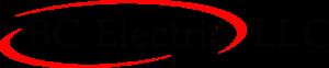 BC Electric LLC Logo